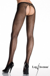 Leg Avenue Collant | LA1404